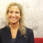 Rencontre avec Tara Brach