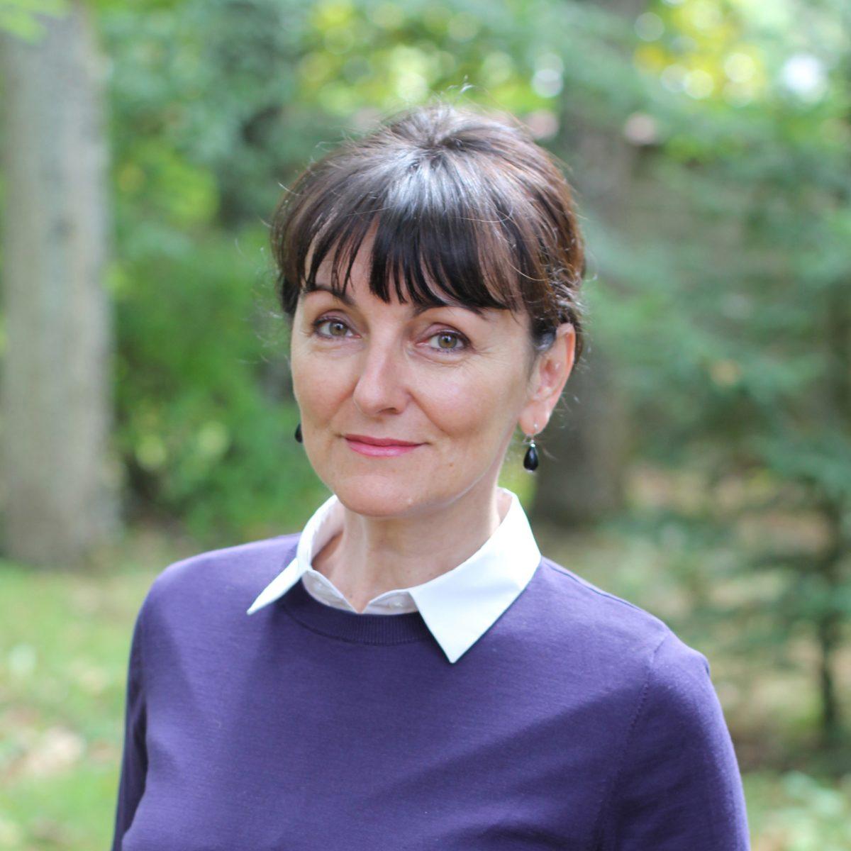 Portrait ML Cattoire