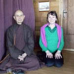 Rencontrer Thich Nhat Hanh