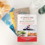 Secret de longévité